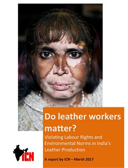 Do leather workers matter?