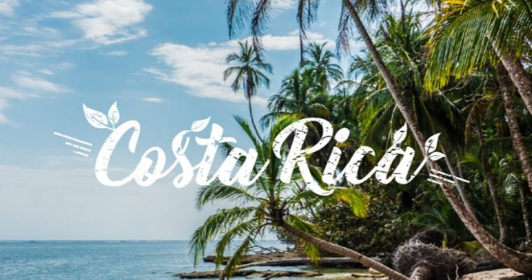 Costa Rica bans all single-use plastic by 2021
